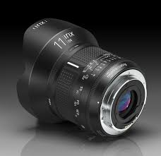 adorama black friday 2017 irix 11mm f 4 lens now available for pre order at adorama nikon