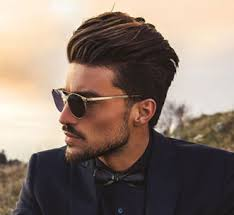 mariano di vaio hair color opti guide