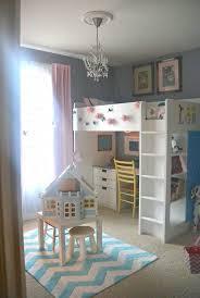 Bunk Bed With Desk Ikea Desks Kids Loft Bed With Desk Bunk Beds With Stairs Ikea Loft