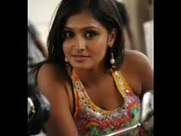 Remya Nambisan Hot - remya nambeesan latest hot pics gallery youtube