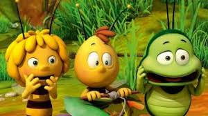 maya bee tv review