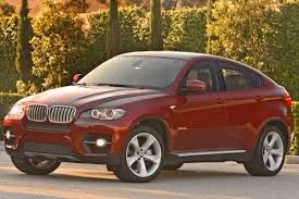 2011 bmw suv models used 2011 bmw x6 for sale pricing features edmunds