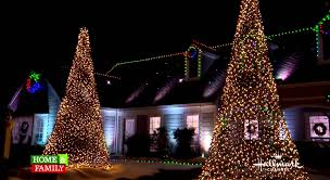 jeep christmas lights trans siberian orchestra christmas light show part 1 youtube