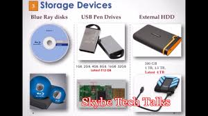 Storage Devices by Why We Get 1 86 Gb Space In 2gb Memory Card Data Storage Actual
