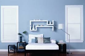 wall lights design best inspiration light blue wall paint color