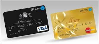 Sbi Cc Bill Desk Credit Card Customer Care Number Toll Free Helpline