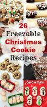 best 25 christmas baking gifts ideas on pinterest christmas