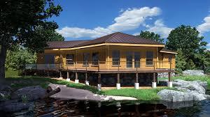 home plans log homes spokane pan abode homes panabode log homes pan abode homes post and beam homes bc post beam manufactured homes