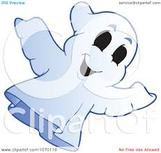 halloween clipart ghost collection halloween ghost pictures diloam com