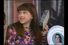 becky shining time station heroes wiki fandom powered by wikia