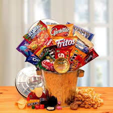Snack Baskets Gift Basket Drop Shipping Product Image Catalog Snack Baskets