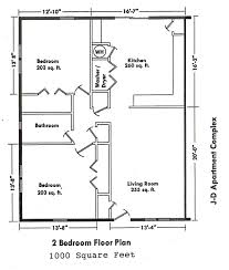 mini house floor plans tiny house single floor plans bedroom gallery also 1 small picture