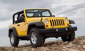 rent a jeep wrangler in miami rent a jeep wrangler in miami