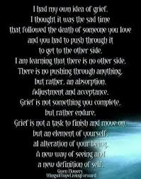 grieving the loss of a child grieving loss of child http mothergrievinglossofchild