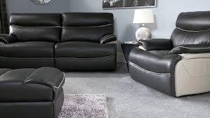 lazy boy leather sleeper sofa furniture home exciting lazy boy leather sofa recliner sofa