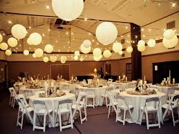 wedding reception decor ideas pictures style home design unique at