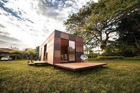 interior ou architecture designs custom favorite modular homes