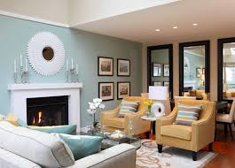 small living room ideas pictures decorating ideas for a small living room javedchaudhry