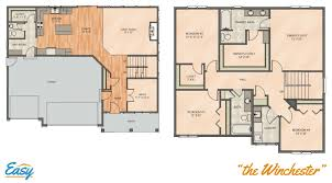 free blueprints new line best easy home design home design ideas