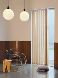 vertical blinds victory curtains u0026 blinds