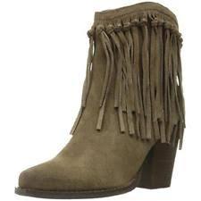 ebay womens ankle boots size 9 volatile phantom womens size 6 silver fashion ankle boots ebay