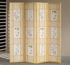 Cardboard Room Dividers by Get 20 Room Divider Screen Ideas On Pinterest Without Signing Up