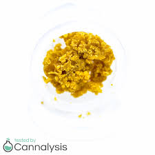 Weed Maps San Diego by Cannalysis Southern California U0027s Preferred Cannabis Testing Lab