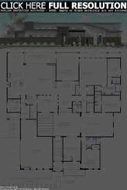 home plans with courtyard designs this is my small modern house