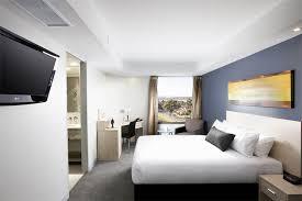 mantra tullamarine hotel premier studio apartment holiday
