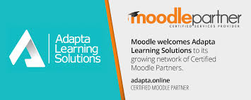 online class platform innovators partner with the world s open source learning