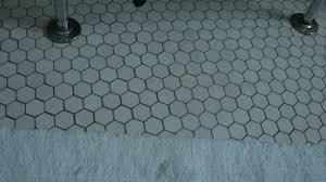 sawteeth carpentry tile floor bathroom loversiq