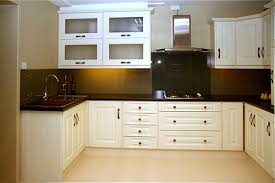 Fitted Kitchens Devon Fitted Bedroom Kitchens Designed And Fitted Home Design Mannahatta Us