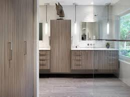 neutral bathroom ideas neutral bathroom colors and ideas hgtv