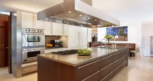 kitchen island building plans elegant photograph of kitchen island tables in nautical kitchen