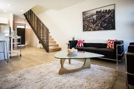 designer apartments echo designer loft apartments rentals los angeles ca