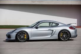 porsche cayman 2015 gt4 download 2016 porsche cayman gt4 oumma city com