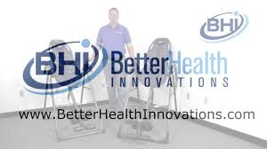 Teeter Ep 560 Inversion Table Teeter Hang Ups Ep 560 Vs Ep 960 Inversion Table Comparison