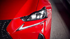 lexus is200 warning lights lexus is luxury sports sedan lexus europe
