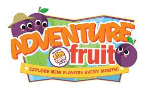 fruit club united supermarkets