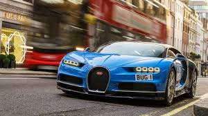 car bugatti chiron bugatti chiron replacement will go hybrid ceo says the drive