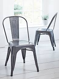Chair Table Best 25 Cafe Chairs Ideas On Pinterest Cafe Furniture Bistro