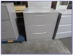 File Cabinet Wood by File Cabinets Stupendous Used Lateral File Cabinet Pictures Used