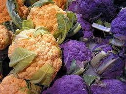 542 wrong colored foods u2013 1000 awesome things
