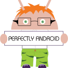 android lolipop android lollipop for nook hd plus