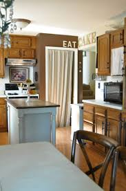 kitchen small kitchen remodel ideas country kitchen remodel