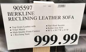Berkline Reclining Loveseat Best 30 Of Berkline Sofa Recliner