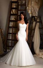 sheer sweetheart crystal ball gown wedding dresses lace up long
