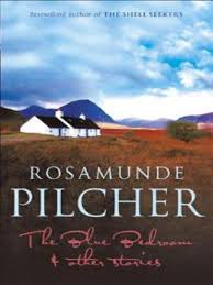 rosamunde pilcher books i ve always enjoyed rosamunde pilcher s books books