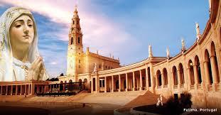 catholic tours fatima spain lourdes 206 tours catholic tours