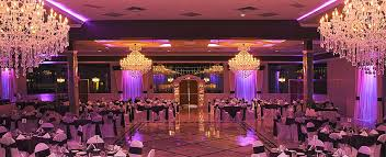 reception halls the capitol conference wedding hotels in raj bhavan road